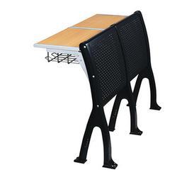 学生桌椅,武汉学生桌椅,武汉铭匠图片