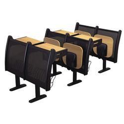 武漢學生桌椅,學生桌椅,武漢銘匠圖片