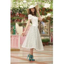 韩版女装 100%调换、深圳韩版女装、金蝶妮服装图片