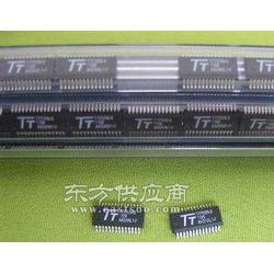 2键電容式觸摸按鍵TTY6103图片