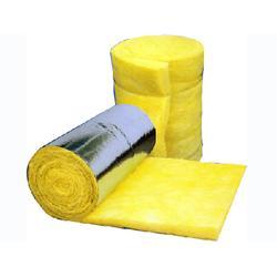 保温棉|保温棉|玻璃丝棉保温棉图片