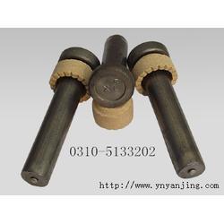 济宁焊钉-圆柱头焊钉规格全焱晶紧固件-圆柱头焊钉厂家图片