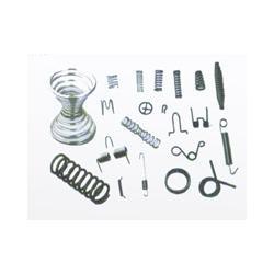 信联(图),医疗器材弹簧生产供应,弹簧图片