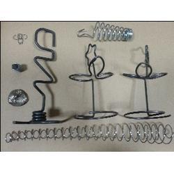 坪山弹簧、碳钢弹簧、信联(优质商家)图片