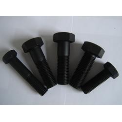 螺栓,重庆螺栓,螺栓生产集中地-永年力拓电力紧固件图片