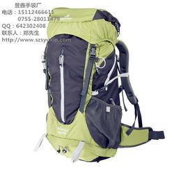 旅行包经销|昱鑫手袋厂(在线咨询)|深圳旅行包图片