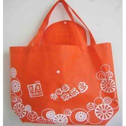 环保袋、深圳环保袋厂、环保袋厂图片