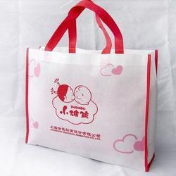 深圳环保袋厂、昱鑫手袋厂、环保袋图片