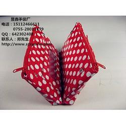 平板电脑袋-深圳平板电脑袋-昱鑫手袋厂图片