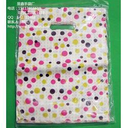 包装布袋-昱鑫手袋厂-包装布袋图片