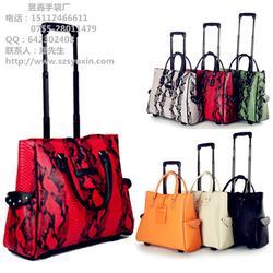 深圳旅行包|旅行包厂家|昱鑫手袋厂(优质商家)图片