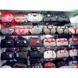 女性旅行包-昱鑫手袋厂-旅行包图片