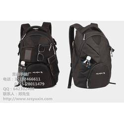 旅行包生产-莞城街道旅行包-昱鑫手袋厂图片