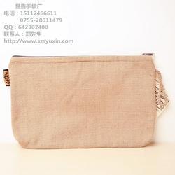 佛山手袋、昱鑫手袋厂、pvc手袋图片