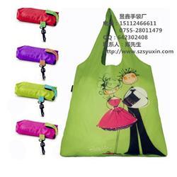 昱鑫手袋厂(图)|尼龙袋设计|英德尼龙袋图片