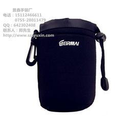 昱鑫手袋厂、工具袋设计、广州工具袋图片