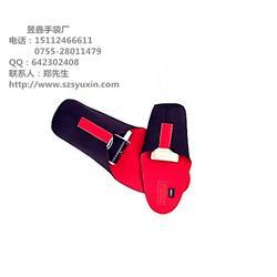 刀具袋订购、昱鑫手袋厂(在线咨询)、惠州刀具袋图片