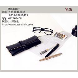 深圳化妆筒厂家-昱鑫手袋厂(在线咨询)化妆筒图片