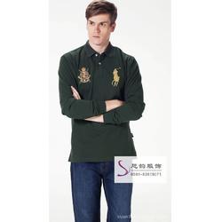 福州广告衫、福州广告衫t恤衫、思韵服饰图片