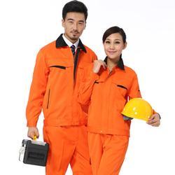 福州工作服厂家,思韵服饰,福州工作服图片