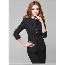 【西服套装】,定制西服套装生产厂家,思韵服饰图片