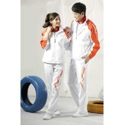 福州运动服 思韵服饰 福州运动服生产厂家图片