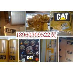 N卡特3412节温器,高压油管,水泵水封图片