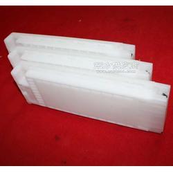 爱普生T3000连供墨盒图片