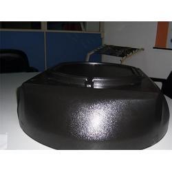 厚片吸塑|贝斯汀建材|机器外壳厚片吸塑图片
