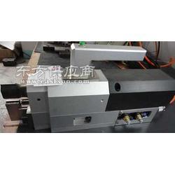 铝管封尾机 毛细管密封设备 空调铜管切尾机图片