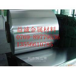 ML37CrB冷镦钢ML37CrB钢带ML37CrB圆钢图片