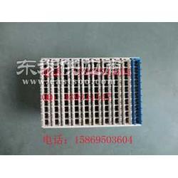 磷青铜普天100回线保安排质量好最好,有优势图片