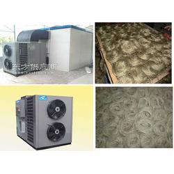 新型热泵米粉烘干机 高配置高效米粉烘干机厂家图片