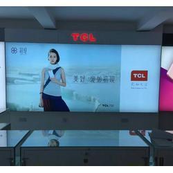 铜鼓县超薄灯箱、南昌coco超薄灯箱、海洋广告装饰图片