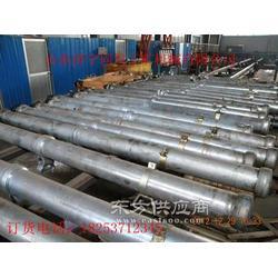 矿用单体液压支柱DWX图片