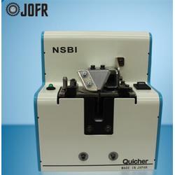 阜宁NSRI螺丝机,NSRI螺丝机直销,坚丰电子图片