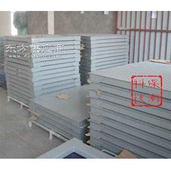 浦东SCS-200T电子地磅SCS-200t地磅维修标定图片