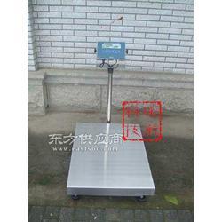 500公斤电子秤 便携式快递电子秤 500KG秤图片