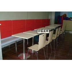快餐桌十大品牌-安微快餐桌-江西哪有快餐桌厂图片