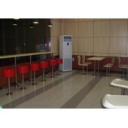 江西吧台吧凳_南昌吧台吧凳哪买价低_吧台吧凳设计制作图片