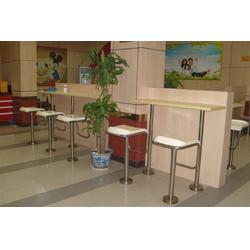 吧台吧凳订购专线、卡座沙发预购QQ、南昌卡座沙发图片