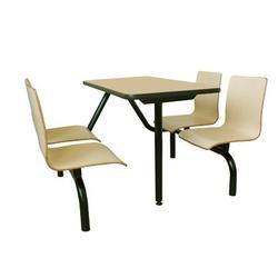 快餐桌直销报价|湖北快餐桌|河姆渡快餐桌椅加工报价图片