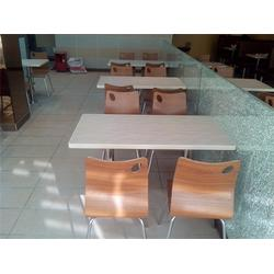 卡座沙发怎么卖|湖北卡座沙发|河姆渡快餐桌椅质量标准图片