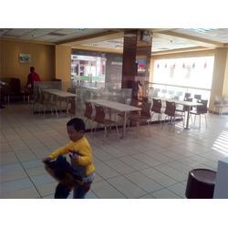 吧台吧凳促销价,安微吧台吧凳,河姆渡快餐桌椅低图片