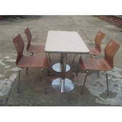 南昌卡座沙发,河姆渡快餐桌椅五一促销价,快餐桌椅型号图片