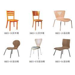 湖南快餐桌-河姆渡快餐桌椅优势在哪-八人快餐桌制作图片