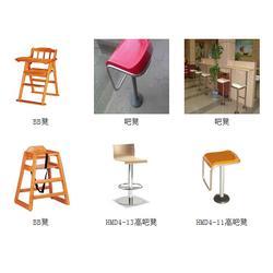 南昌吧凳|河姆渡快餐桌椅规格|吧凳定做电话图片