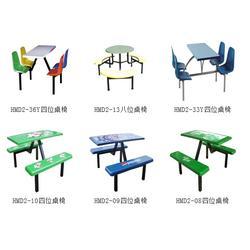 江西卡座沙发-河姆渡快餐桌团购价-半圆卡座沙发图片