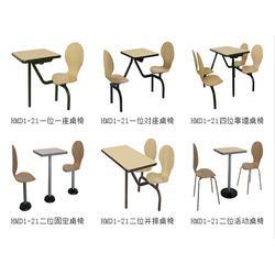 江西卡座沙发、河姆渡快餐桌椅特惠价、ktv卡座沙发图片
