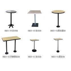 江西快餐桌,河姆渡快餐桌椅优势在哪,快餐桌椅十大品牌图片